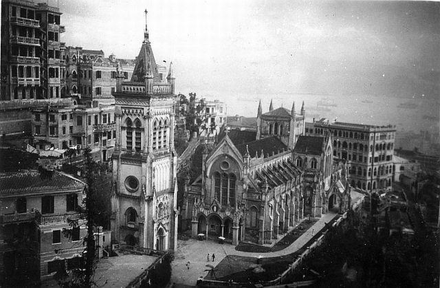 1930s_catholic_cathedral